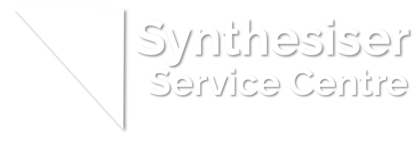Synthesiser Service Centre